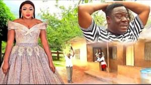 Video: My Village Cinderella 2 - 2018 Latest Nigerian Nollywood Movie